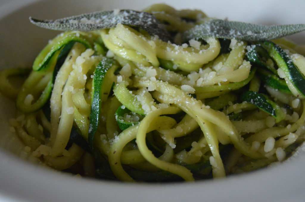 zucchini-noodles-zoodles-yasmein-james-blog-shes-facing-freedom-3