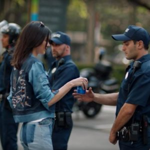 Why The Pepsi Ad Was Offensive AF